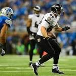 NFL News: Player News and Updates for 2/25/14