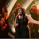 'American Idol' 2013 elimination shocker: Frontrunner goes home, judges stunned