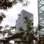 New Gannett launches, seeks acquisitions and joint reporting efforts