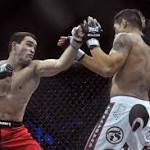 "Patricky ""Pitbull"" Freire Finally Ready to Sit the Bellator Lightweight Throne"
