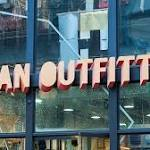 """Credit Suisse Reaffirms """"Neutral"""" Rating for Urban Outfitters (URBN)"""