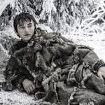 """'Game of Thrones' Finale: """"The Winds of Winter"""" Brings Season 6 to an Explosive End"""