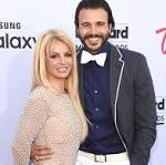 Britney Spears' Sexy Southern Boat Guy Speaks: Find Out Why She Asked to ...
