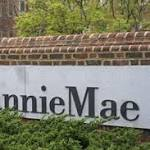 Loan Size to Be Cut for Fannie, Freddie