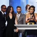 Watch 'Scandal' Season 3 Episode 11 Live Stream Online! What Will Happen In ...