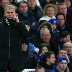 Disgraceful: Chelsea & Mourinho handed brutal reality check by brilliant Bradford