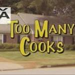 Watch Too Many Cooks Video: A Parody Of 80's & 90's Sitcoms