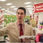Target's Second Quarter Points To A Lackluster Canadian Reception