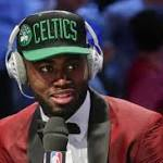 What's Next for Boston Celtics' Offseason After Questionable Draft Night?