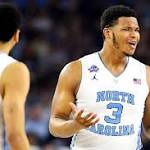 UNC Basketball: 5 Things That Should Worry Tar Heels Fans in 2016-17