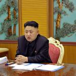 China Agrees to Additional UN Sanctions on North Korea