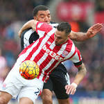 Stoke's Cameron: Leicester inspire all clubs