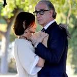 Great Beauty Director Paolo Sorrentino Shouted Out Diego Maradona During ...