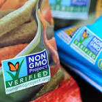 Washington state voters reject labeling of GMO foods