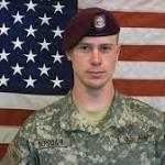 Army decides Bergdahl will face highest level of court-martial