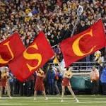 USC Football Recruiting: Meet the Trojans' 2016 Class