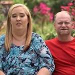 'Honey Boo Boo' Star Mama June Gives Update on Family