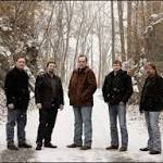 The Boxcars Lead International Bluegrass Music Award Nominations