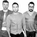 Backstreet Boys Documentary Out January 30th