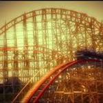 Six Flags investigating roller-coaster death