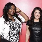 'American Idol' Report Card: Finale Is Candice Glover's To Lose