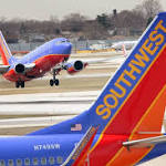 Investors Applaud Southwest Airlines' Move To Returns Value To Shareholders