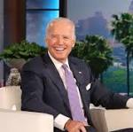 Joe Biden targets patient safety at hospitals