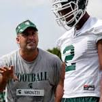 Michigan State out to prove it belongs among nation's elite