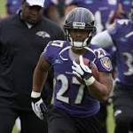 """I made the biggest mistake of my life,"" Rice said."