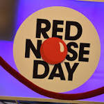 TV Tonight: 'Red Nose Day' star-studded fundraiser; 'Louie'; 'Lip Sync Battle ...