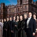 Money Lessons From 'Downton Abbey'