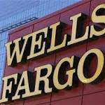 Wells Fargo To End Direct Advance Loans; Others Follow
