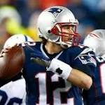 Vito Stellino's NFL Confidential: Nightmarish season will end with another cloud ...