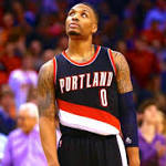 NBA All-Star Rosters 2015: Biggest Snubs and Surprises