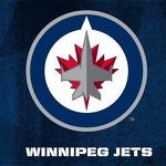 Sabres fall to Jets despite Enroth's strong play in net