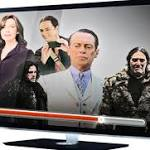 Hollywood's Streaming Pile-Up: Should Netflix Be Running Scared From HBO ...