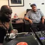 Itzsoweezee! De La Soul Hits Their $110000 Kickstarter Goal & Then Some…