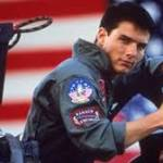 National Film Registry adds Top Gun, Shawshank Redemption to movie archive