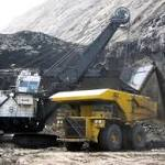 Mine environmental risk grows with bankruptcies in big coal
