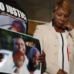 Michael Brown's Parents Advocate For Human Rights To UN Committee Against ...