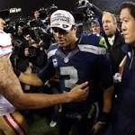 Seattle Seahawks vs San Francisco 49ers: Which NFL Team Has Better ...
