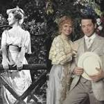 'The Music Man': NBC will air a live version of the musical
