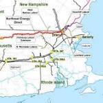 Kinder Morgan halts pipeline plan