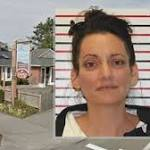 Troubling voicemail preceded Cannon Beach murder, assault