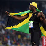 Most Dominant Olympian of All-Time: Usain Bolt or Michael Phelps?