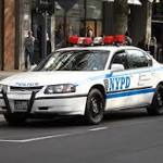 As ISIS threat re-releases, NYPD and the country's other law enforcement ...
