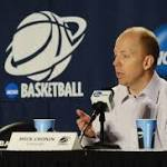 Cincinnati Bearcats Picked To Finish 4th In American Athletic Conference