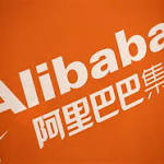 Alibaba Clash Spotlights China Political Risk for Business