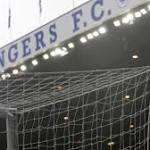 SPFL seek answers from Rangers over claims of late payment of tax