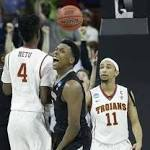 Whicker: Breaking down USC's agonziing loss to Providence